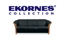 Ekornes Furniture Collection