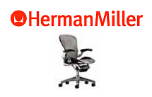 Herman Miller for The Home in Lake Havasu City Arizona